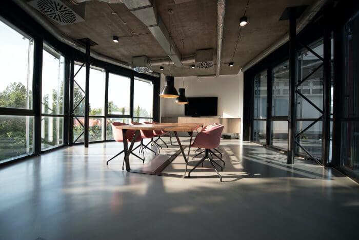 home-renovation-services-1.jpg