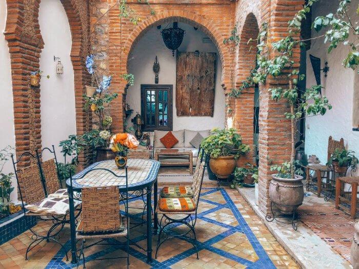 home-renovation-services-2.jpg