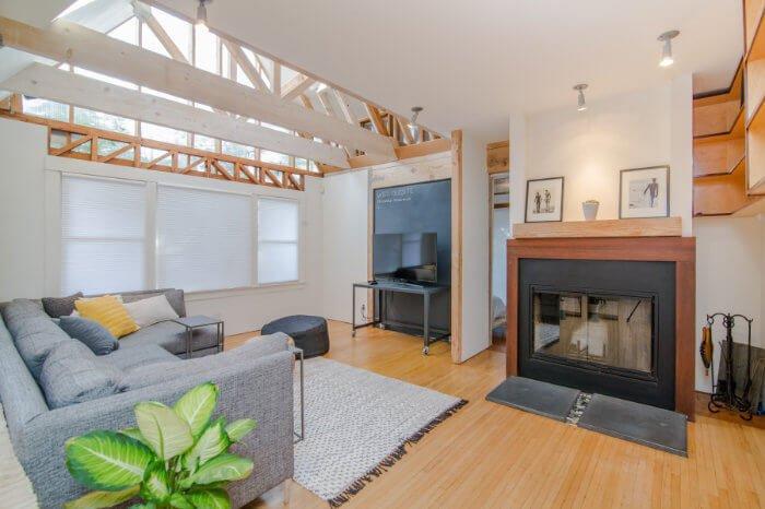 home-renovation-services-4.jpg